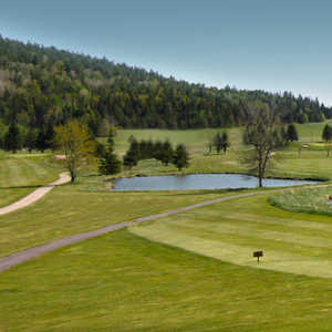 Quebec golf courses for Club piscine valleyfield qc