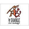 Mont Tremblant Resort - Le Diable Logo